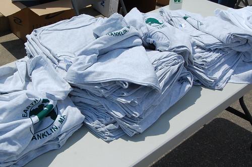 EarthDay_Tshirts