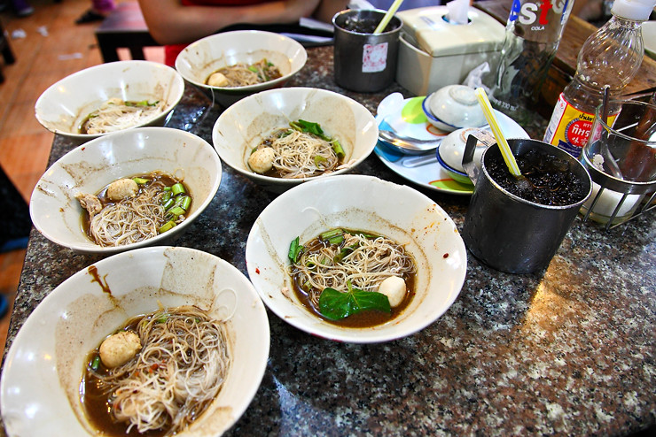 Bangkok-Boat-Noodles