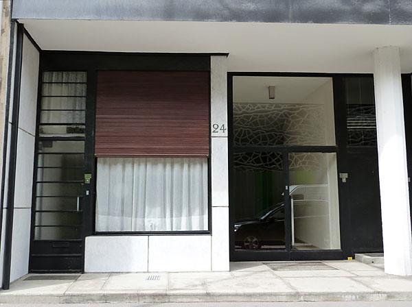 entrée immeuble le corbusier.jpg