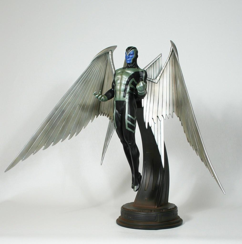 force Archangel Custom...