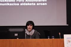 orator, speech, academic conference, seminar, lecture,