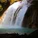 México - Cascada el Chiflón - Tzimol / Chiapas