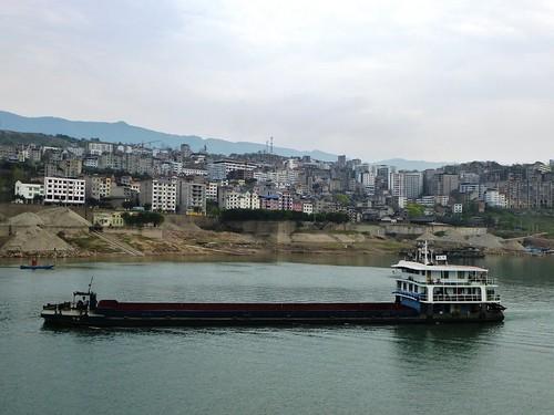 Chongqing13-Croisière 1-Fengdu-Wanshou (18)
