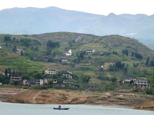 Chongqing13-Croisière 1-Fengdu-Wanshou (19)