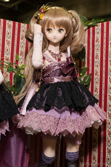 DollsParty29-094-SD Lunartic Rose-DSC_2938