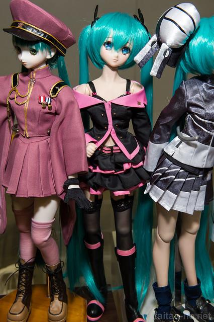 DollsParty29-003-DD ちょこれーとみんと-DSC_2787