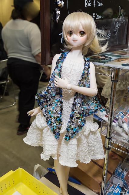 DollsParty29-065-DD ねこまっしぐら-DSC_2828