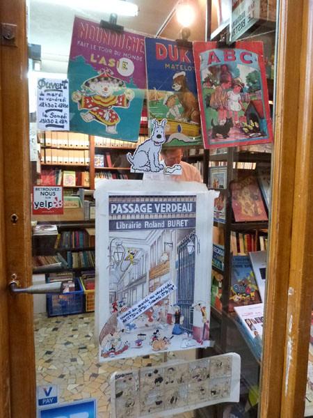 librairie Roland Buret.jpg