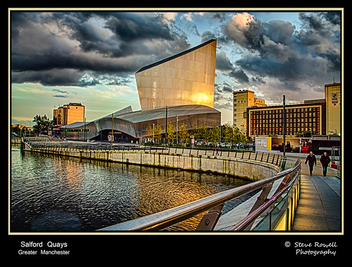 uk england salfordquays salford greatermanchester rememberthatmomentlevel1 rememberthatmomentlevel2 rememberthatmomentlevel3 vigilantphotographersunite vpu2 vpu3 vpu4 vpu5 vpu6 vpu7 vpu8