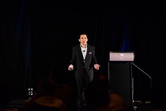 Brian Solis Keynote, Dachis Social Business Summit