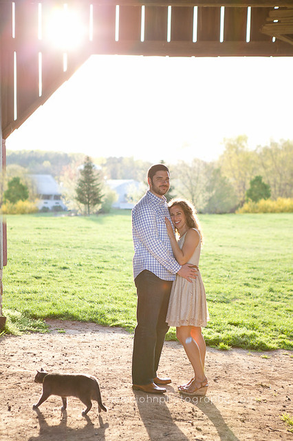 best maryland engagement photographer-61
