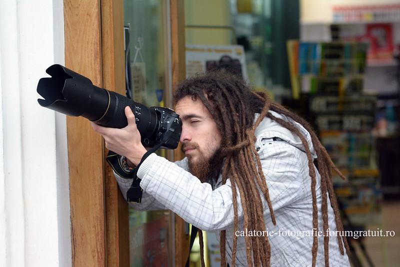 Nikon D7100, DSLR-ul de vârf al clasei medii 8859531906_2d511614c8_c