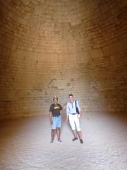 Korinth/Mycenae '13