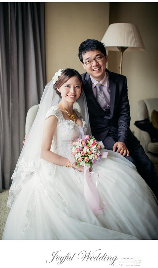 婚攝 小朱爸 IMG_00146