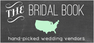 local wedding vendors
