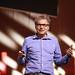 Martin Varsavsky, Founder & CEO, Fon (2) by LeWeb14