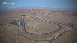 Willowsprings_01