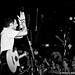 Frank Turner & The Sleeping Souls @ Stone Pony 6.8.13-85