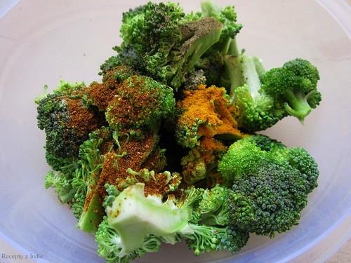 1pecena brokolica 005