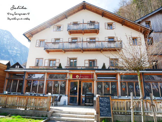 heritage hotel hallstatt restaurant (14)