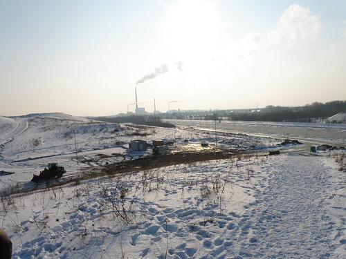Stige-Oe-Vestudsigt-2010-02-16