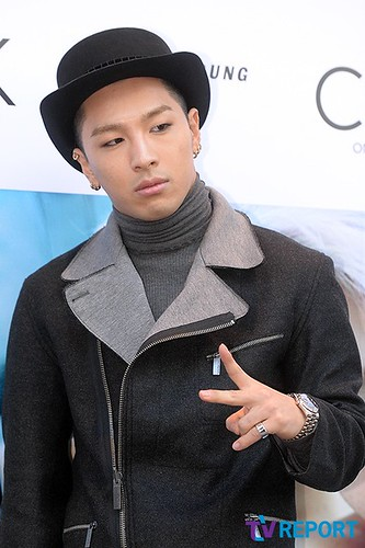 Taeyang-CKOne-Press-20141028__172