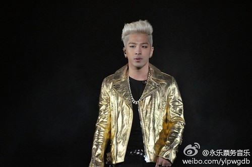 bigbang-ygfamcon-20141019-beijing_008