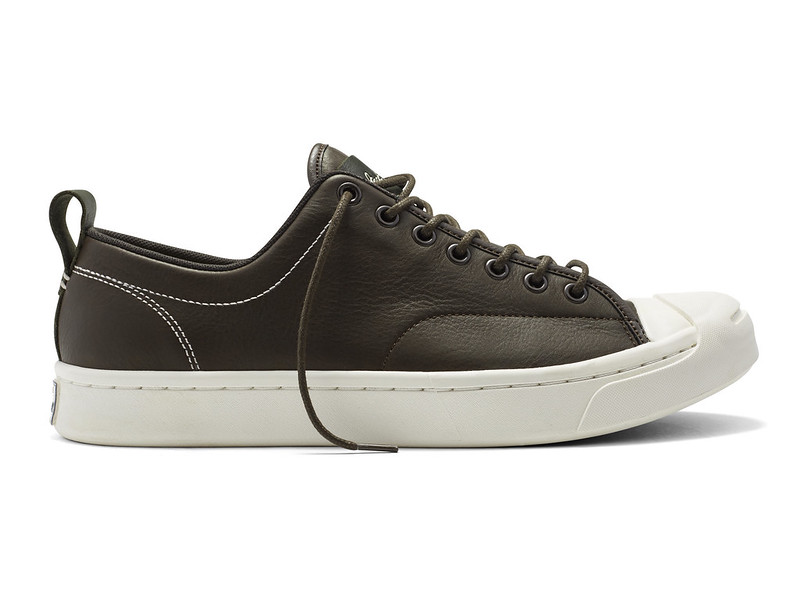 JACK PURCELL M SERIES HOT COCOA