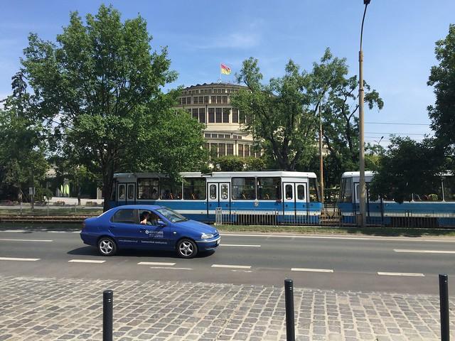 Wrocław 41