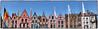 So Brugge