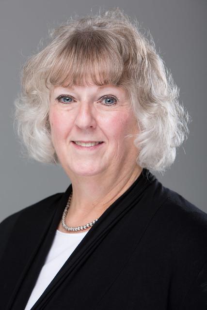 Ann Lile