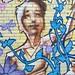 Toronto Graffiti #2
