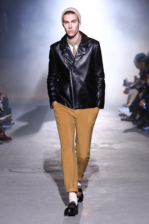 FW13 Tokyo DISCOVERED027_Tin Tin(Fashion Press)