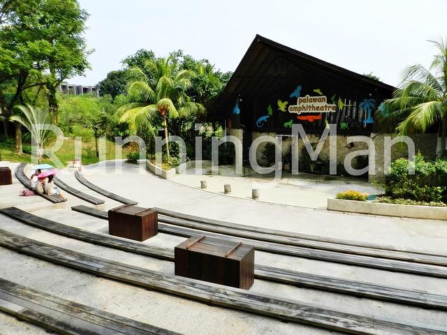 Sentosa Palawan Beach 03