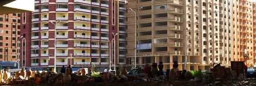 EgyptSlums-1-1