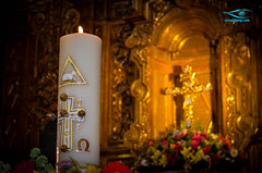 VistaChilango Religion SemanaSanta en SanJacinto_CC-2.jpg