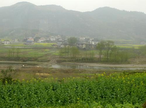 Hunan13-Zhangjiajie-Fenghuang-Bus (20)