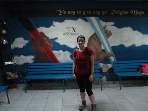 Viaje a Nicaragua #soynica
