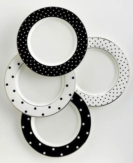 Kate Spade New York Dinnerware