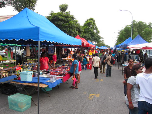 Langkawi_the_ultimate_checklist_for_shopping_fans_3