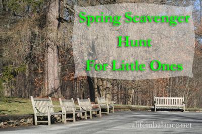 spring-scavenger-hunt-kids-1
