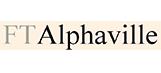FT Alphaville