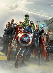 AvengersArtBig