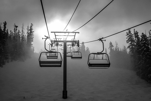 morning trees light blackandwhite bw snow cold sports nature sport fog forest sunrise landscape fun photography photo colorado mood alone moody skiing lift fav50 altitude fineart foggy eerie fav20 explore photograph commercial february 80 fav30 slope chairlift 2010 slopes f13 fav10 fav100 13mm explored fav40 fav60 fav90 skipperkroen fav80 fav70 ¹⁄₅₀₀sec 12495mm february252010 mabrycampbell freshleypressed 201002252631