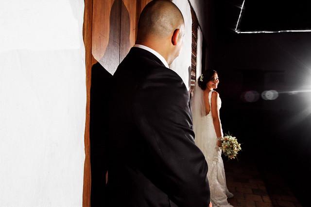 Matrimonio Religioso Catolico : Boda catolica iglesia la merced cali colombia matrimonio