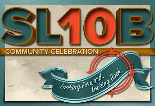 SL10B by Kara 2