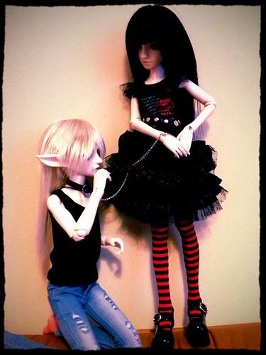 BJD - mūsu lelles - наши куклы - Page 2 8642232189_bdbb87812a