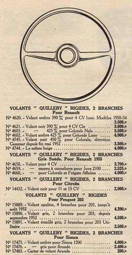 catalogue-DUPUIT-volant-2-branches-Quillery