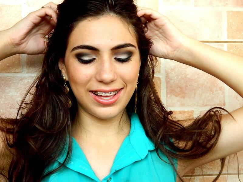 juliana leite makeup nailart 058