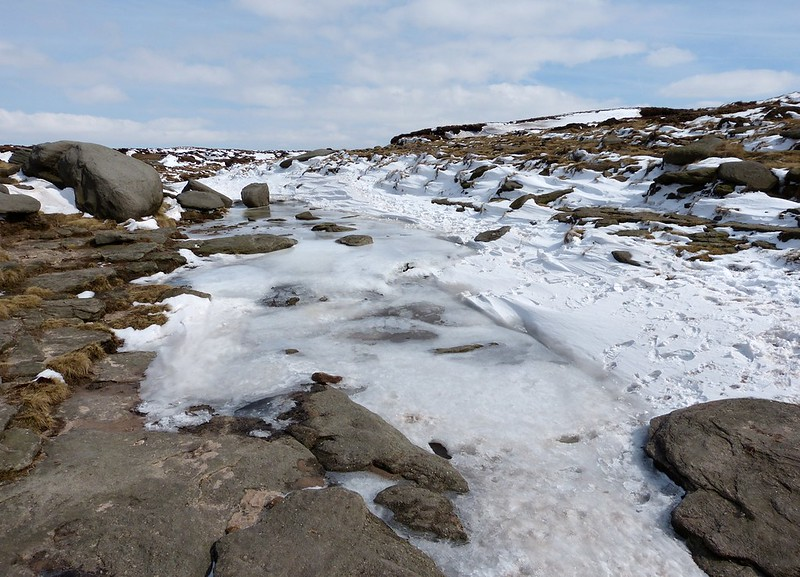 29622 - Kinder Scout Walk